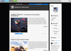 blog.gameloft.co.in