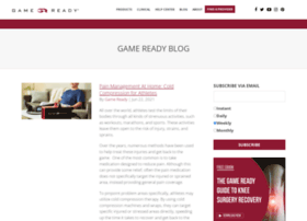 blog.gameready.com