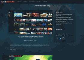 blog.gamesessions.com