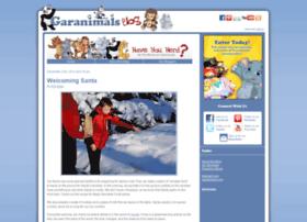 blog.garanimals.com