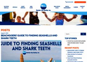 blog.gardencityrealty.com