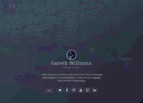 blog.gareth.pw