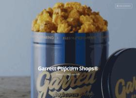 blog.garrettpopcorn.com