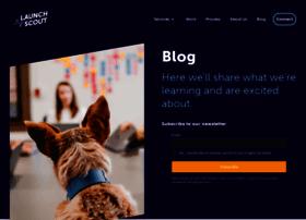 blog.gaslight.co
