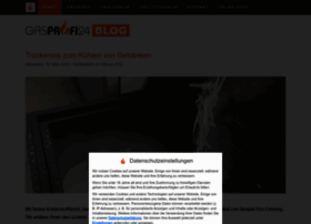 blog.gasprofi24.de