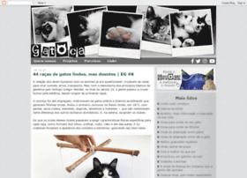 blog.gatoca.com.br