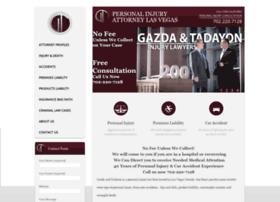 blog.gazdatadayon.com