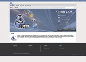 blog.gchats.com