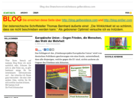 blog.gelbevideos.com