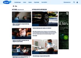 blog.geld.nl