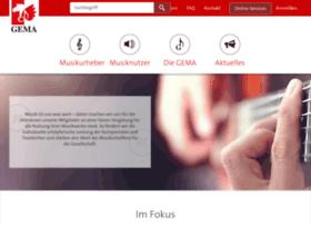 blog.gema.de