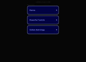 blog.gemsvidhi.com