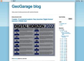 blog.geogarage.com