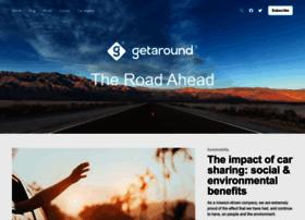blog.getaround.com