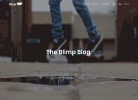 blog.getblimp.com