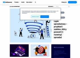 blog.getresponse.pl