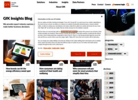 blog.gfk.com