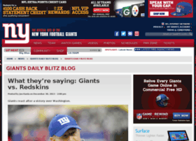 blog.giants.com