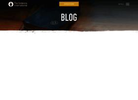 blog.gideons.org