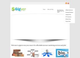 blog.gigver.com