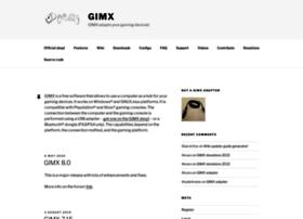 blog.gimx.fr