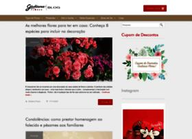 blog.giulianaflores.com.br