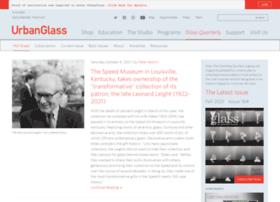 blog.glassquarterly.com