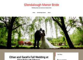 blog.glendaloughmanor.com
