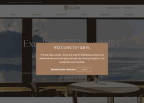 blog.glion.edu