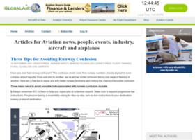 blog.globalair.com