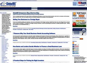 blog.globalbx.com