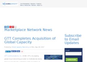 blog.globalcapacity.com