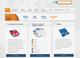blog.globalnegotiator.com