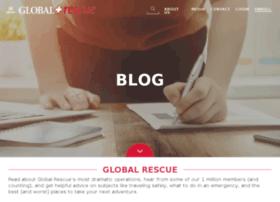 blog.globalrescue.com