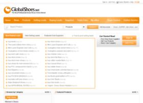 blog.globalshoes.net