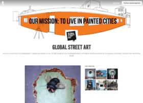 blog.globalstreetart.com