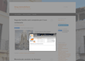 blog.globocase.com