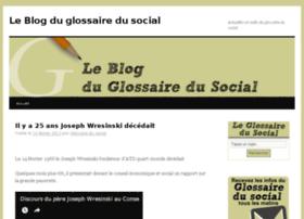 blog.glossairedusocial.fr