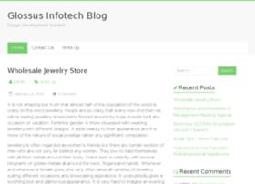 blog.glossusinfotech.com