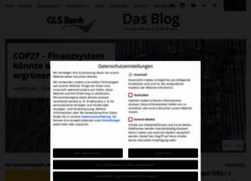 blog.gls.de