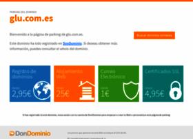 blog.glu.com.es
