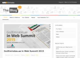 blog.go2emirates.ae
