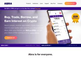 blog.goabra.com
