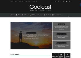 blog.goalcast.life