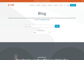 blog.goanimate.com