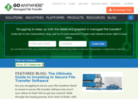blog.goanywheremft.com