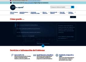 blog.gobiernousa.gov