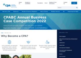 blog.gocpabc.ca