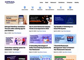 blog.gofrugal.com