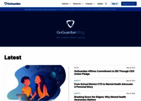 blog.goguardian.com